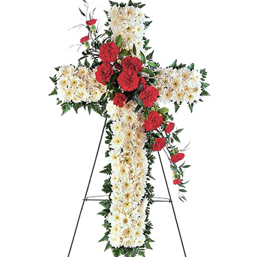 Funeral-cross-arrangement.jpg